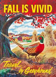 pheasant home decor popular pheasant sticker buy cheap pheasant sticker lots from