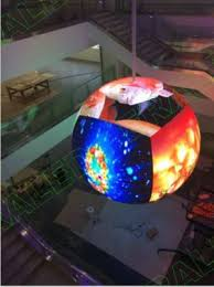 china ball video lighting china ball shape led manufacturers and suppliers factory price