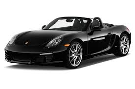 price of a porsche boxster 2014 porsche boxster reviews and rating motor trend