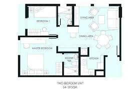 floor plan 3 bedroom house small 2 bedroom house plans 3 bedroom house designs and floor plans