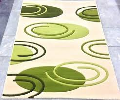 Green And Brown Area Rugs Stylish Rug Lime Green Area Rug Wuqiangco Lime Green Area Rugs