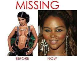 tamar braxton nose job before after celebs embrace plastic surgery was it worth it madeyourelevant