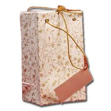 wedding cards india online menaka card online wedding card shop hindu wedding card