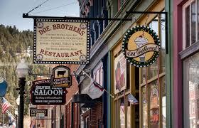 philipsburg best small town in montana