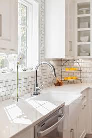 exles of kitchen backsplashes subway tile kitchen image of kitchen backsplash subway tile image