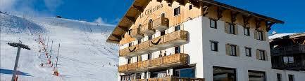 chambre d hote alpes d huez hotel alpe d huez lounge bar terrace in alpe d huez ski area