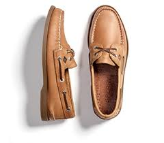 buy winter boots malaysia shop sperry s for apparel footwear more sperry
