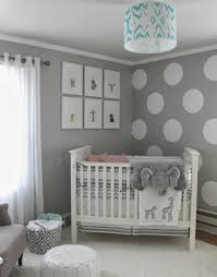 best idee peinture chambre bebe ideas design trends 2017