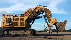 orenstein u0026 koppel rh400 mining equipment pinterest mining