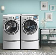 the 25 best smelly laundry ideas on pinterest concealed laundry