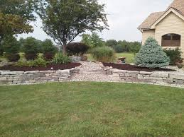 Landscapers Supply Greenville by Wm Biers Landscaping Supplies Land Clearing Equipment Stump