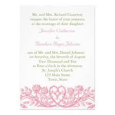 Wedding Card Wordings For Friends Wedding Invitation Card Format Friends Yaseen For