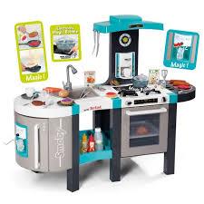cuisine smoby loft cuisine smoby enfant achat vente cuisine smoby enfant pas cher
