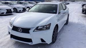 lexus gs all wheel drive lexus gs 350 2013 auto images and specification