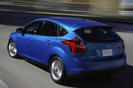 2013 ford focus wagon 2013 ford focus used car review autotrader