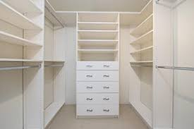 Adding A Closet To A Bedroom 2017 Closet Organizer Costs Cost To Install Closet Systems