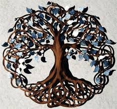 tree of life home decor zspmed of tree of life wall decor amazing on home decorating ideas