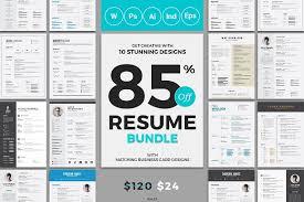Resume Matching Software 100 Resume Matching Software Jobscan Step Step Guide Resume