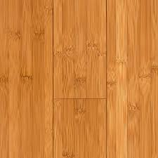 Types Of Kitchen Flooring by Kitchen U0026 Bath Floor Options With Ratings Ratings U0026 Reviews
