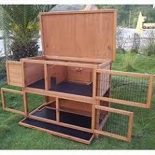 Build Your Own Rabbit Hutch Plans Double Rabbit Hutch Plan Rabbit Hutch Plans Double Rabbit Hutch