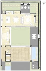 272 best floor plans images on pinterest floor plans apartment