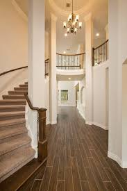 526 best stairs images on pinterest stairs grand staircase and