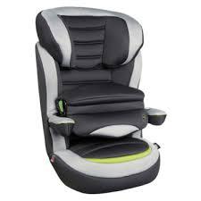 si e auto babybus 20 sièges auto pour des vacances avec bébé en toute sécurité 13