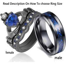 mens claddagh ring mens claddagh ring ebay