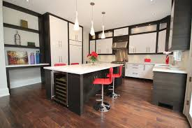 High Gloss Acrylic Kitchen Cabinets by Acryric Doors High Gloss Solid Acrylic Acrylic Kitchen Doors