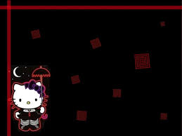 hello kitty background images u2013 desktop wallpapers play free
