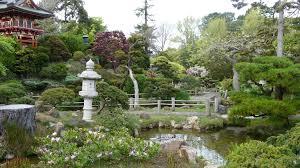 chaumai u0027s weblog wordpress com charming golden gate park