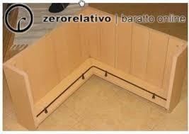portaspezie legno portaspezie legno angolo mensola porta barattoli baratto su