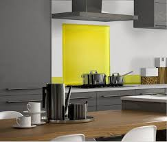 splashback ideas for kitchens 15 best coloured glass splashbacks images on colored
