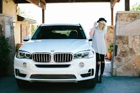 Bmw X5 White - bmw hybrid style u0026 wiwt link up the red closet diary