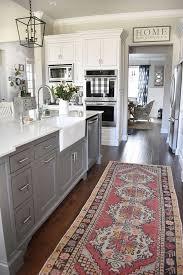 cuisines grises ces 15 cuisines grises et blanches vous feront pâmer 12 image 15