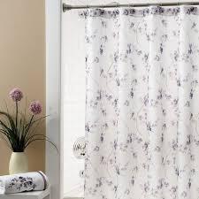tende vasca bagno tende doccia accessori bagno