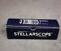 stellarscope finder stellarscope handheld finder gazer astronomy scope with