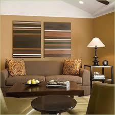 Home Design Gold Interior Design Simple Interior Room Paints Popular Home Design
