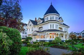 gatsby mansion book gatsby mansion inn in victoria hotels com