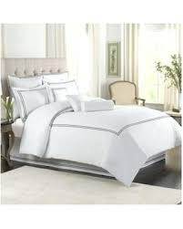 solid white comforter set white comforter sets fifty2 co