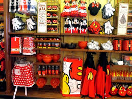 kitchen collectables store best 25 disney kitchen decor ideas on disney kitchen