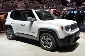 jeep renegade camping jeep renegade 2015 jeep oiiiiiiio pinterest jeep renegade