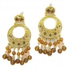 arabian earrings jewellery earrings studio accessori