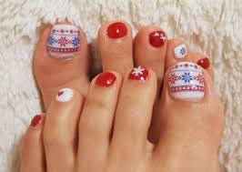 toe nail design ideas winter 2017 mco my cute