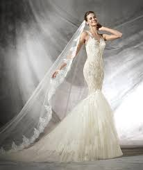 add some color 19 stunning colored wedding dresses everafterguide