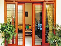 glass door designs for home btca info examples doors designs
