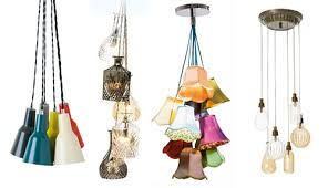 pendant lights hang alone or cluster lightopia s the