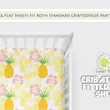 Hibiscus Crib Bedding Ghost Emoji Pillow Emoji Nursery Pillow Throw Pillow Throw