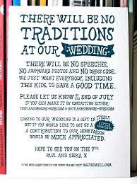 quirky wedding invitation wording uk invitations unique ireland