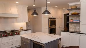 Microwave In Island In Kitchen Wondrous In Winding Creek Part 2 U2013 Kitchen U0026 Bar